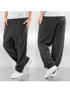 Just Rhyse Спортивные брюки Dots серый