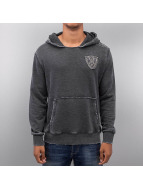 007 Hoody Dark Grey...