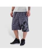 23 Shorts Grey/Black...