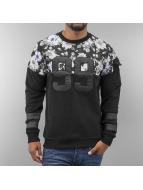 99 Sweatshirt Black...