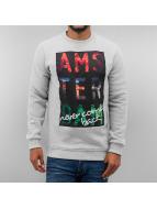 Amsterdam Sweatshirt Gre...