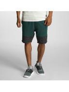 Anchor Bay Shorts Anthra...