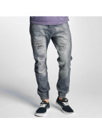Just Rhyse Maputo Anti Fit Jeans Grey