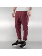 Armidale Sweat Pants Red...
