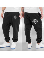 Assisi Sweat Pants Black...