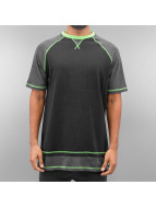 Atreju T-Shirt Black...