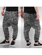 Barock Sweat Pants Black...