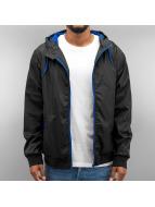 Basic Jacket Black...