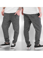 Basic Sweat Pants Antrac...