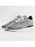 Just Rhyse Simson Sneakers Grey