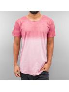 Batik T-Shirt Red...