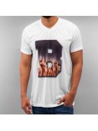 BBB T-Shirt White...