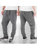 Beat 2.7 Sweat Pants Gre...