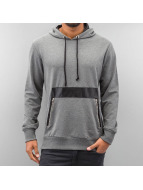 Bleast Hoody Anthracite...