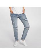Just Rhyse Boyfriend jeans Boyfriend blauw