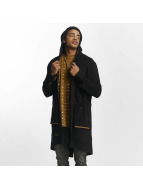 Just Rhyse Cappotto Laguna Hills nero