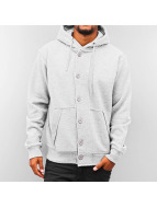 Just Rhyse Cardigan Naif grey