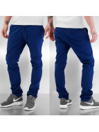 Just Rhyse Chino Basic blau