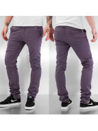 Just Rhyse Chino Basic 2.0 grau