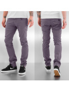 Just Rhyse Chino Basic III grijs