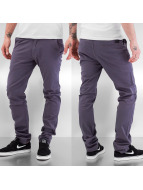 Just Rhyse Chino Basic 2.0 gris