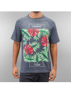 Coconut Killer T-Shirt B...