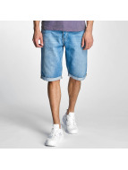 Dakar Jeans Shorts Light...