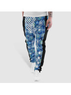 Dandelion Sweat Pants Bl...