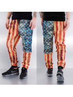 Dirty Flag Sweat Pants M...