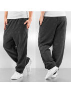 Dots Sweat Pants Antra M...