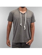 Dusan T-Shirt Grey...