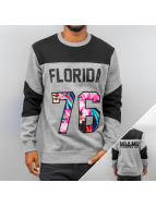 Florida Sweatshirt Dark ...