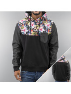 Flow Hoody Black...