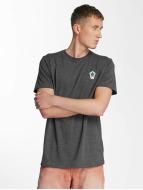 Gasquet T-Shirt Black...