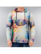 Just Rhyse Hoodie Hemp Vs Galaxy colored