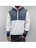 Just Rhyse Hoodie Donald gray