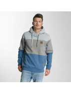 Just Rhyse Hoody Pina Valley grau