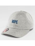 hope Daddy Shape Cap Gre...