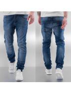Ilja Antifit Jeans Mid B...