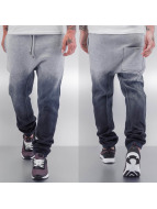 Ink Jogginghose Grey Mel...