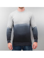 Ink Sweatshirt Grey...