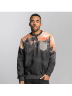 Just Rhyse Jersey Sunnyvale gris