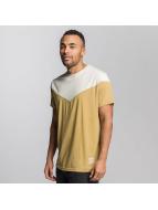 Jönköping T-Shirt Khak...