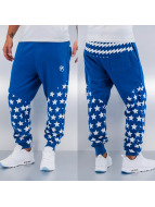 Just Rhyse Jogging Star bleu