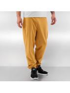 Just Rhyse Jogging Guanto jaune