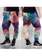 Just Rhyse Jogging Weed multicolore