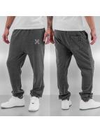 Just Rhyse Jogging pantolonları Arrow gri