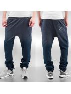 Just Rhyse Jogging pantolonları Aleno gri