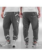 Just Rhyse Jogging pantolonları Desert gri