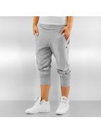 Just Rhyse Jogging pantolonları Harem gri